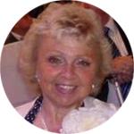 Lynda Hesketh